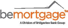 bemotgage Division of Bridgevew Bank